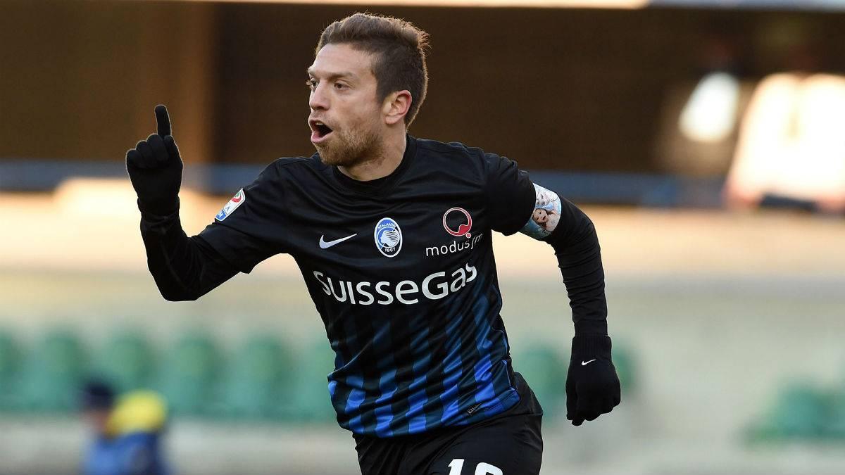 Prediksi Skor Bola Cagliari vs Atalanta 5 Februari 2019