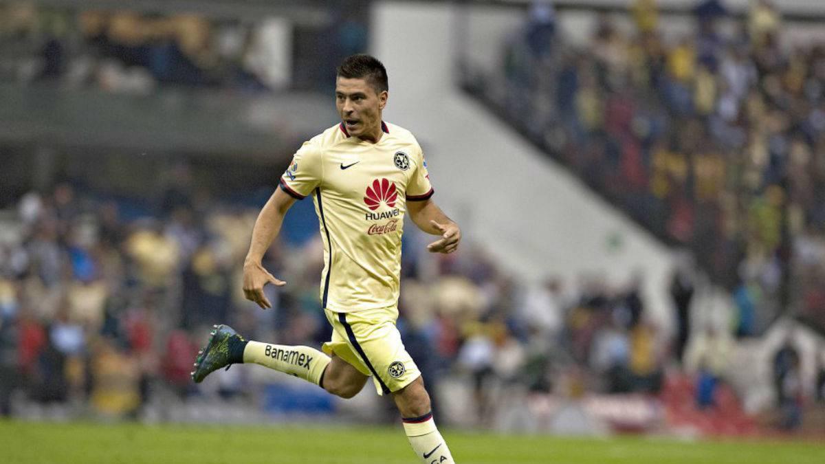 Boca Juniors campeón argentino sin jugar al perder su escolta Banfield