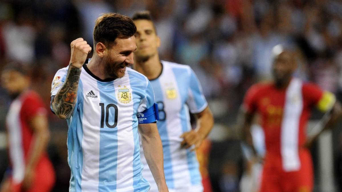 291bcaaa835 Messi