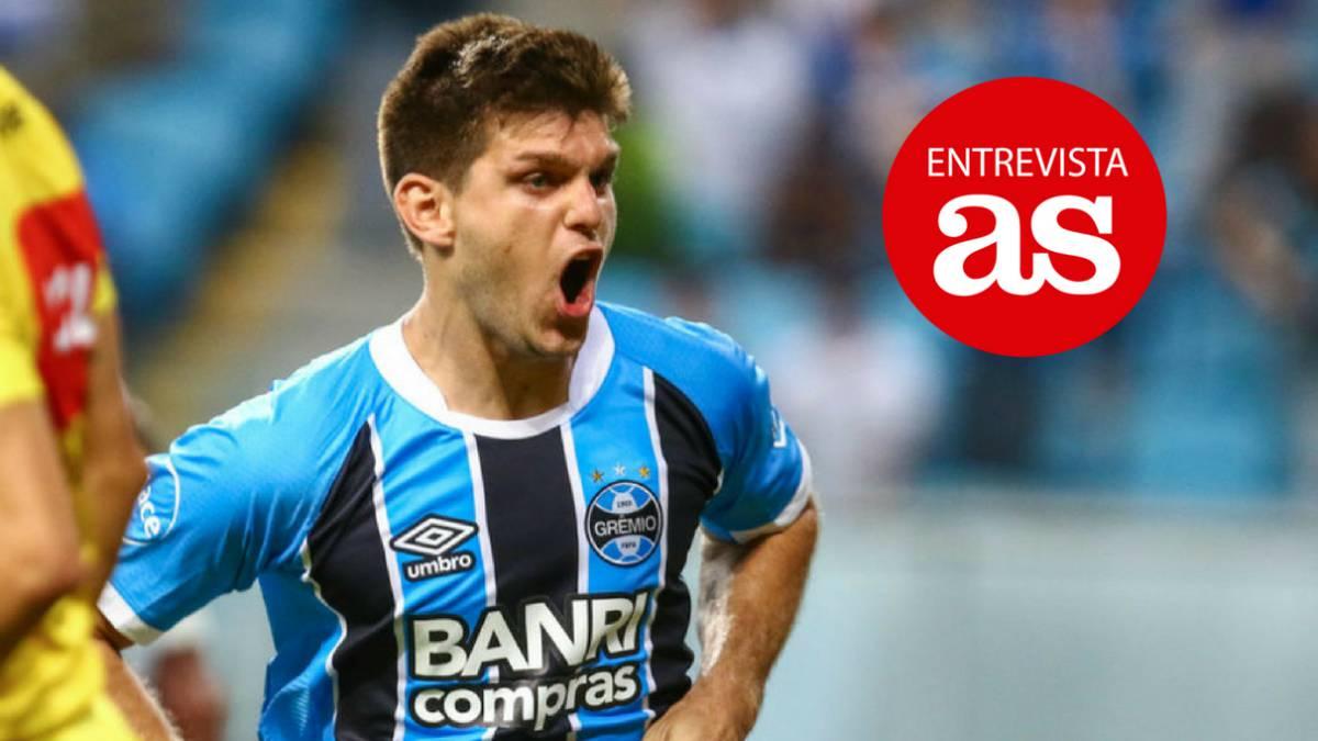 Independiente y Temperley igualaron sin goles — Superliga
