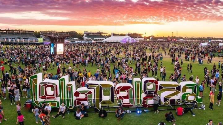El gobierno de la provincia de Buenos Aires evalúa suspender Lollapalooza