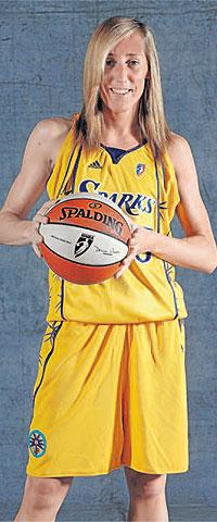 jugador baloncesto con mas medallas: