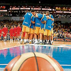 http://www.as.com/recorte/20080504dasdaibal_1/C280/Ies/Maccabi_CSKA_van_caza_Real.jpg