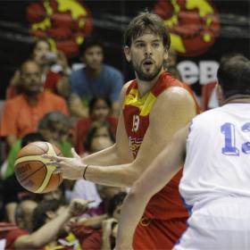 España se mantiene invicta Marc_Gasol
