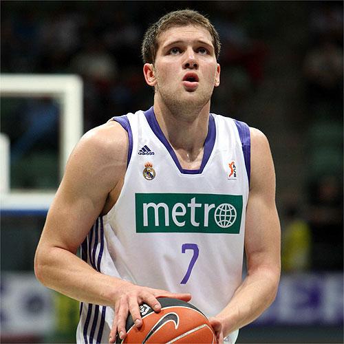 Euroliga Basket 1253484021_740215_0000000001_noticia_grande