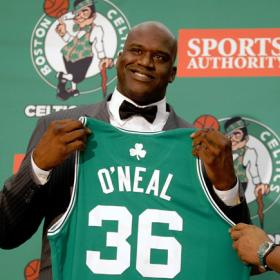 http://www.as.com/recorte/20100811dasdaibal_2/C280/Ies/Neal_llega_Boston_Celtics_emular.jpg