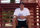 El exbaloncestista Piculín Ortiz viola la libertad condicional