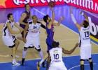 El Barça vuelve a la senda de la victoria ante el Fenerbahçe