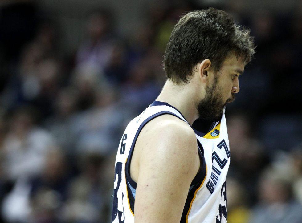 Parker y los Spurs arrollaron a unos Grizzlies poco inspirados