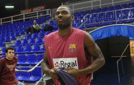 El Barcelona Regal visita a un Maccabi que se la juega