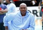 La sombra de Michael Jordan planea sobre el All Star