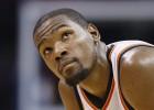 Los Knicks se imponen en el festival ofensivo de Oklahoma