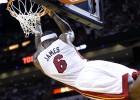 La NBA podría permitir llevar motes en las camisetas