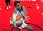 Minnesota y Atlanta Dream se juegan el Anillo de la WNBA