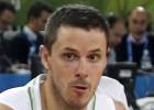 Nachbar se retira de Eslovenia y no estará en el Mundial