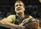 Dragic lidera el fundamental triunfo del Unicaja en Polonia