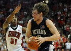 Luke Babbitt, el NBA que sigue el Madrid por si se va Mirotic