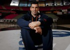 Valencia Basket quiere dar primero ante el Alba Berlín