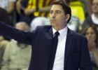 "Pascual: ""Hemos dado un paso adelante con esta victoria"""