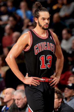 Los Bulls pierden pero evitan a los Nets en primera ronda