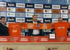 El Valencia quiere montar un infierno naranja en la Fonteta