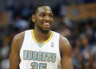Kenneth Faried estará en León para el NBA3X de BBVA