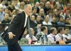 Dusko Ivanovic ya es el nuevo entrenador del Panathinaikos