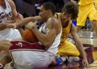El Maccabi lucirá su corona ante los Cavaliers y los Nets