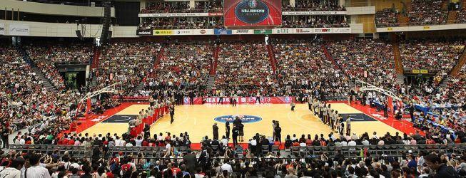 El Barcelona representará a la Euroliga en su gira asiática