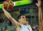 Problemas para Serbia: Nedovic se pierde el Mundial por lesión