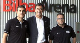 El Bilbao Basket reduce su deuda en dos millones