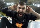 El Unicaja cierra su plantilla con el fichaje de Kostas Vasileiadis