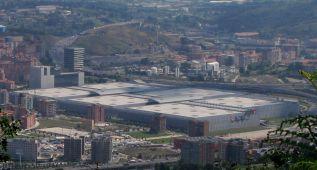 Bilbao prepara el desembarco de 14.000 aficionados
