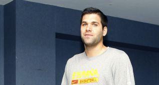 """Reyes: """"Haré lo posible por jugar, pero no voy a arriesgar"""""""