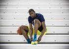 Kevin Durant renueva con Nike por 300 millones de dólares