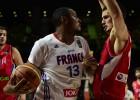 Milos Teodosic guía a Serbia a su primera final mundialista