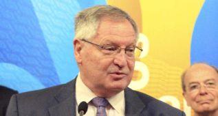 """La FIBA destaca el """"éxito"""" que ha supuesto la Copa del Mundo"""