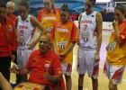 España gana a Bielorrusia con 26 puntos de Alba Torrens
