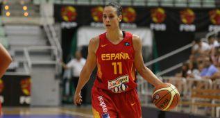 La invicta España derrota a China y gana la Copa Khalipski