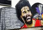 Belgrado felicita a sus héroes