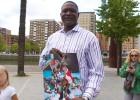 Wilkins tendrá su estatua en el pabellón de Atlanta Hawks