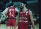 Sevilla y Estudiantes jugarán el Torneo Carlos Montes