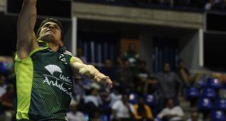 El Bilbao cierra su plantilla con la llegada de Dejan Todorovic