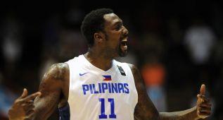 Andray Blatche deja la NBA para jugar un año en la liga china
