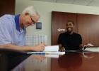 Los Lakers firman al escolta Wayne Ellington