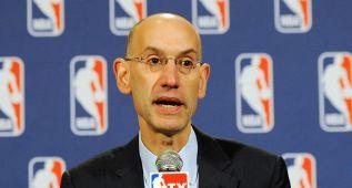 La NBA revisará los castigos por violencia de género