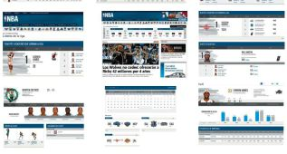 AS refuerza su apuesta por la NBA con nuevas estadísticas
