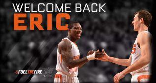 Bledsoe renueva por cinco temporadas con los Suns