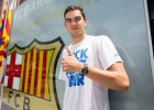 El Baskonia, contra la maldición del anfitrión y el infalible Barça