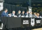 Bilbao Basket, ratificado en ACB